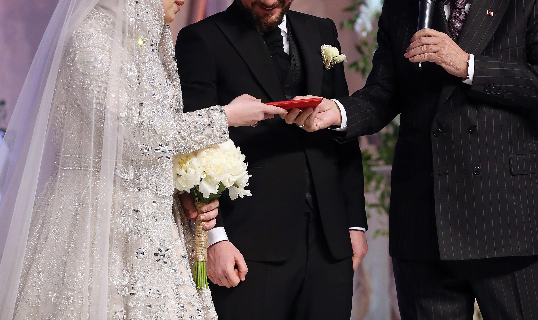 Düğünler iptal mi edildi?