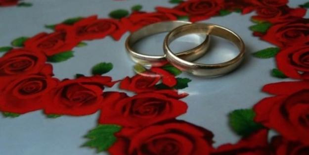 Düğünler yapılacak mı? | Bu sene düğün yapılır mı?