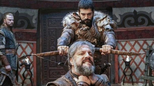 Dündar Bey tarihte nasıl öldü? | Dündar, Osman Bey'e ihanet ediyor mu?