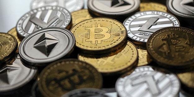 Dünya alışveriş devi kripto paraya göz kırptı!