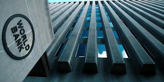 Dünya Bankası: Türkiye en iyilerden