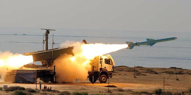 Dünya bu açıklamayı konuşuyor: İran bize saldıracak, bunu yaptıklarında...