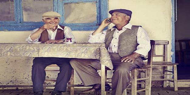 Dünya Çiftçiler Günü'nde: Turkcell'li çiftçilere 30 dakika konuşma hediye