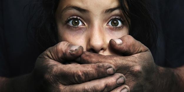 Dünya cinsel istismarı nasıl cezalandırıyor?