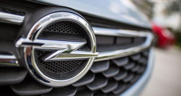 Dünya devleri karşı karşıya geldi! Opel'i satın alan...