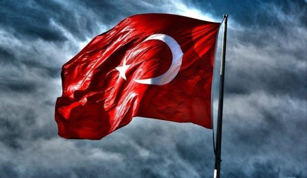 Dünya devleri rotayı Türkiye'ye çevirdi! Peş peşe açıkladılar