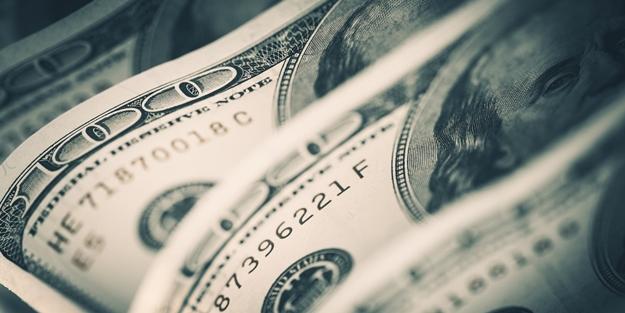 Dünya devlerinden 'TL' uyarısı! 'Dolar 4,70'e düşecek'