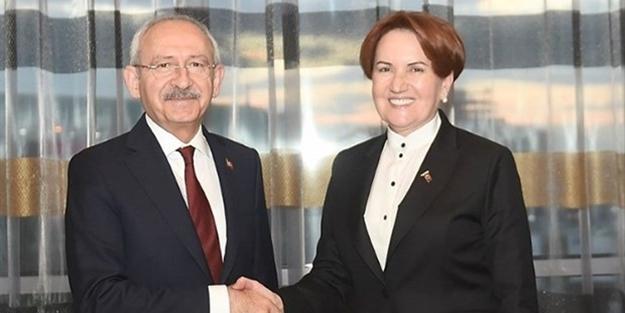 Dünya Ekonomik Forumu yayımladı! İşte Türkiye'deki muhalefetin yalan haber sıralaması