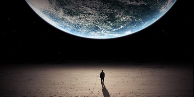 Dünya imtihanını nasıl kazanabiliriz?