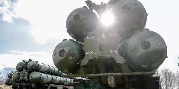 Dünya korona ile uğraşırken Rusya'dan bomba hamle!