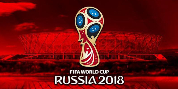 Dünya Kupası, Amasya'nın yüzünü güldürdü