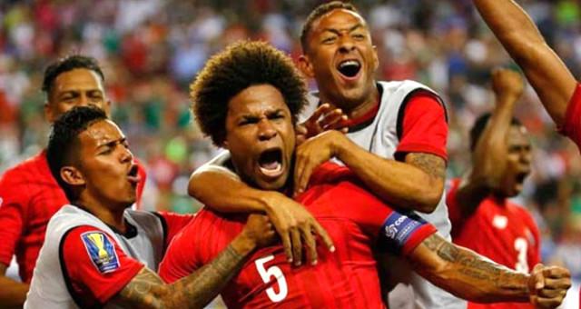 Dünya Kupası'na ilk kez katılan ülkede heyecan dorukta
