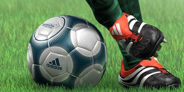 Dünya Kupası'nda Türkiye'nin rekoru