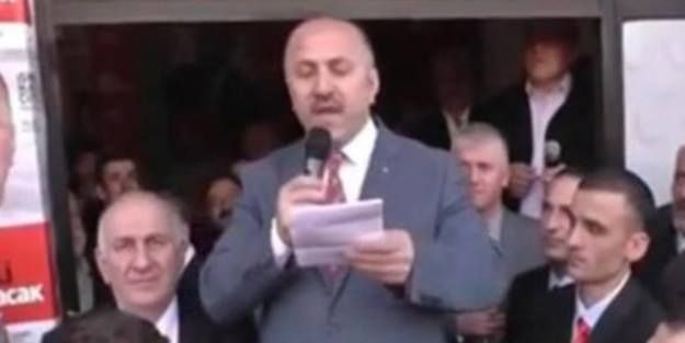Dünya liderlerinden Çayeli'ne tebrik mizahı