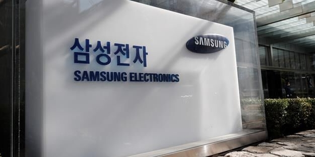 Dünya markası haline getirmişti... Samsung'u sarsan ölüm!