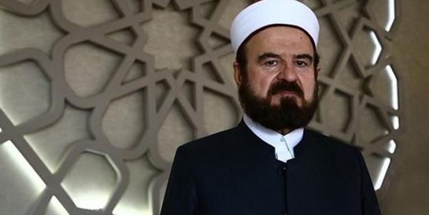 Dünya Müslüman Alimler Birliğinden kritik çağrı: Kurtarın!