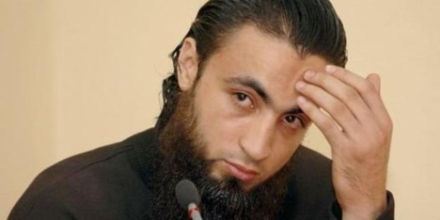 Dünya şampiyonu IŞİD'li öldü
