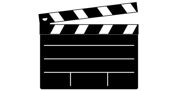 Dünya sinemasıyla boy ölçüşen 10 Türk filmi
