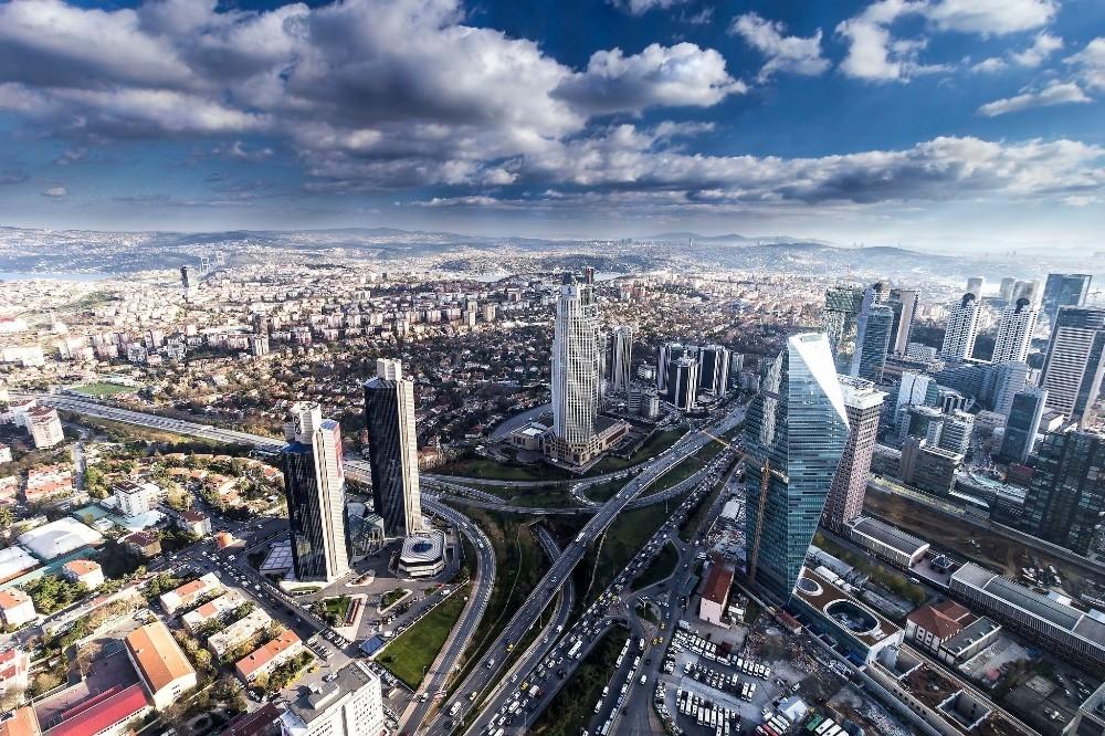 Dünya, Türkiye Varlık Fonu'nu konuştu
