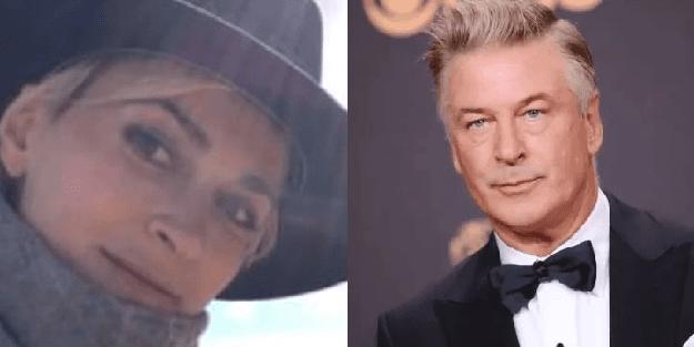 Dünyaca ünlü oyuncu, görüntü yönetmenini öldürdü!