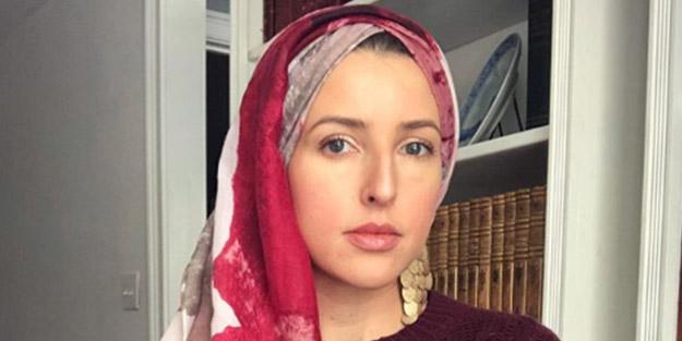 Dünyaca ünlü sanatçıdan Türkiye'ye mesaj