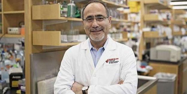 Dünyaca ünlü Türk profesörden koronavirüs uyarısı