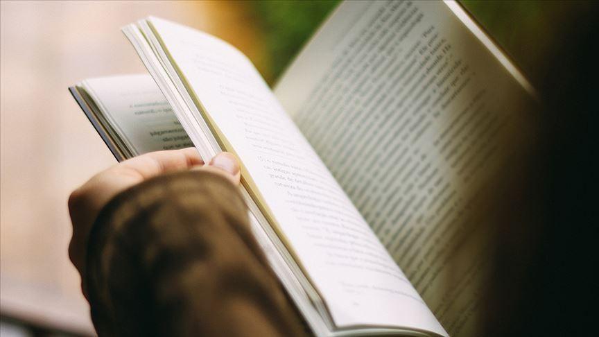 Dünyada en çok kitap okunan ülke Hindistan!