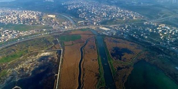 Dünyada Kanal İstanbul hareketliliği! Şimdiden sıraya girdiler