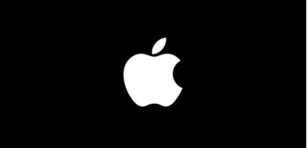 Dünyanın en değerli şirketi artık Apple değil!