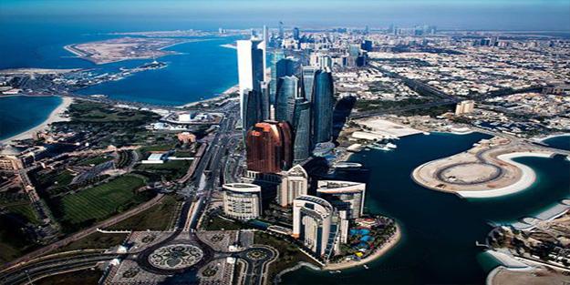 Dünyanın en güvenli ilk 10 şehri nerededir? Dünyanın en tehlikeli şehirleri hangileri?