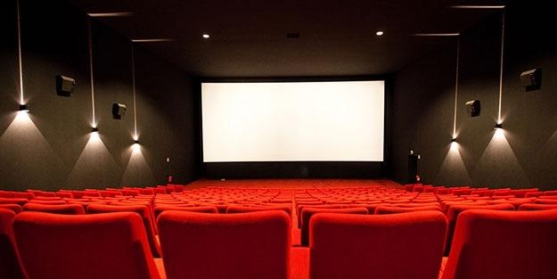 Dünyanın en önemli sinemacıları 12 Punto'da jüri koltuğuna oturacak