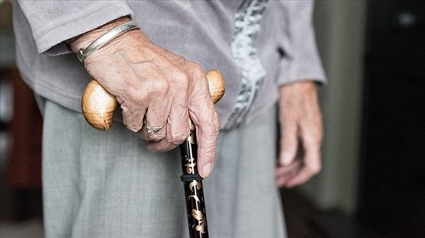 Dünyanın en yaşlı insanı kim? | Dünyanın en yaşlı insanı kaç yaşında?