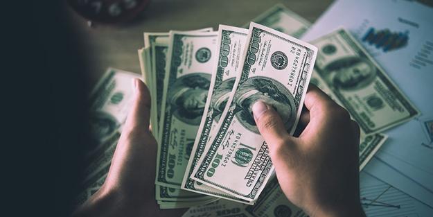 Dünyanın en zengin insanları açıklandı