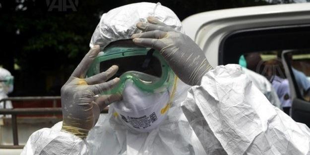 Dünyayı ayağa kaldıran gelişme! Korona virüsün ardından bir virüs daha ortaya çıktı