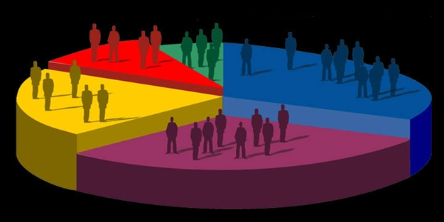 Dünyayı sarsan anket sonuçları! İşte en tehlikeli lider