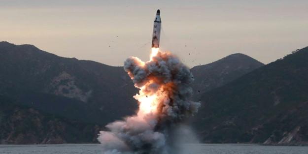 Dünyayı sarsan gelişme: ABD 16 Haziran'da saldıracak