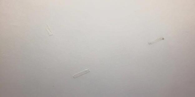 Duvardaki bant izini çıkarmanın pratik yolları
