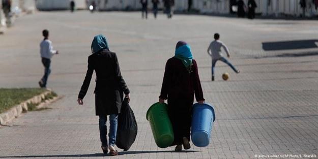 Duygulandıran 'Suriyeli' belgeseli! Tüm algıları yıkacak
