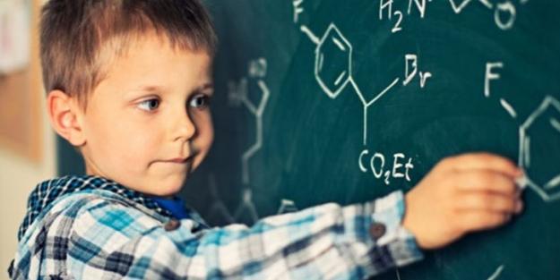 Duygusal zeka neden önemlidir?