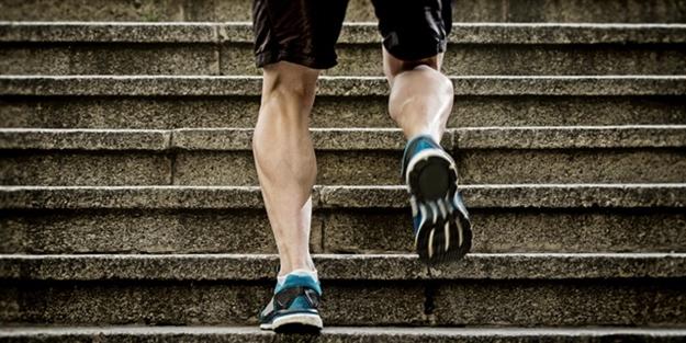 Düzenli egzersiz kansere ilaç gibi geliyor