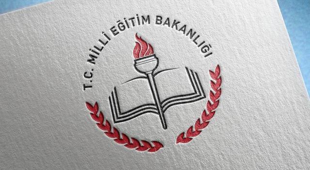 'E-OKUL'DAN 1,5 MİLYAR KEZ ÖĞRENCİ BİLGİSİ GÖSTERİLDİ