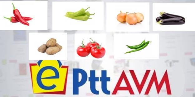 e-PTTAVM tanzim satış fiyatları | e-tanzim satışı nasıl gerçekleşiyor?