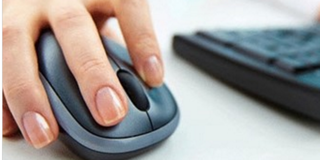 e-ticaret şirketleri mercek altında