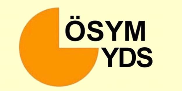 e-YDS 2021/10 (Arapça/Rusça) başvurusu ne zaman ve sınav ücreti ne kadar?