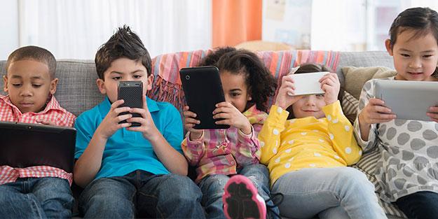 Ebeveynler bu tehlikenin farkında mı? 12 yaşından küçüklere verilmesi büyük risk