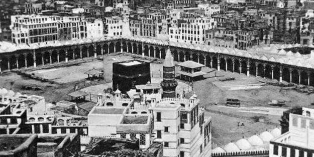 Ebu Talib kimdir? Ebu Talib imansız mı öldü?