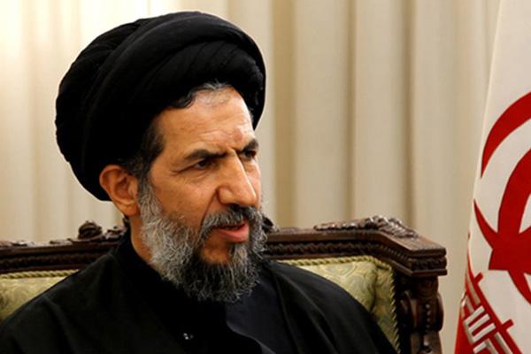 Ebutorabifard: İran, ABD'nin bölgedeki itibarını paramparça etti