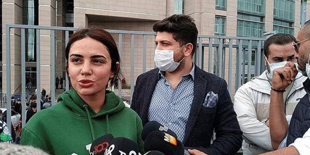 Ece Ronay'ın nişanlısı konuştu! Mehmet Ali Erbil'in yeni skandalı patladı