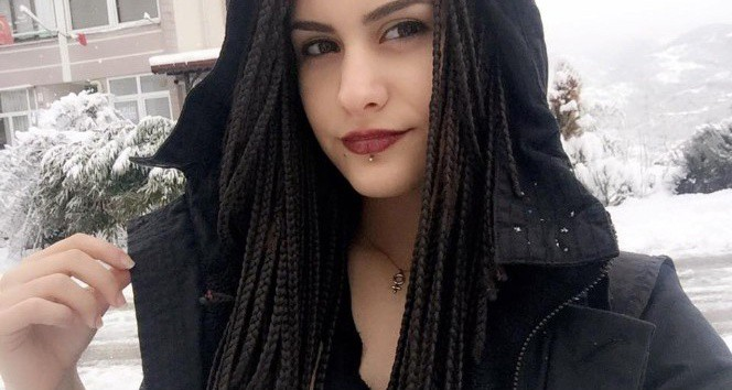 Ecem Balcı'nın katil zanlısının ağırlaştırılmış müebbet hapis cezası onandı