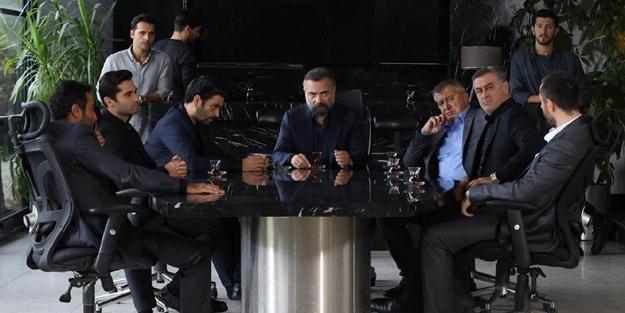 EDHO ekibine saldırı sonrası Oktay Kaynarca'dan açıklama